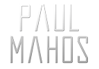 Paul Mahos & New Life Crisis - Official Site